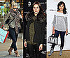 Celebrity Fashion Quiz 2010-12-18 12:00:54