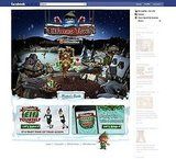 Earn Coupons by Playing Holiday Games at ElfmasTown.com
