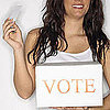 Vote on 2010&#039;s Best Beauty Products, Trends, and Celebrity Styles