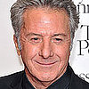 Dustin Hoffman Prefers Arranged Marriage