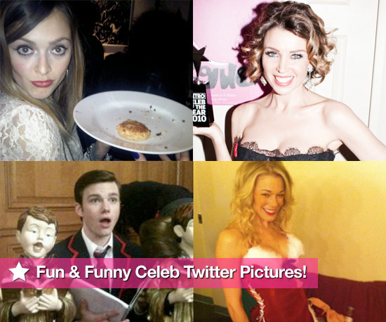 Celebrity Twitter Pictures 2010-12-24 07:20:44