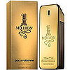 Review of Paco Rabanne 1 Million