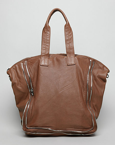 Alexander Wang Bag ($612, originally $875