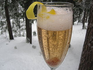 Classic Champagne Cocktail Recipe 2010-12-30 14:11:03