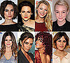 Which celeb would you like to see fronting a beauty campaign in 2011?