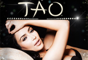 Win Two Tickets to Tao New Year's Eve Party in Vegas Hosted by Kim Kardashian