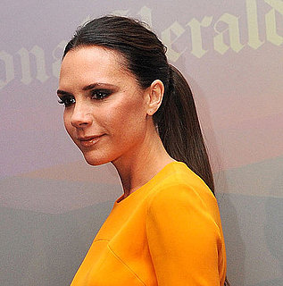 Is Victoria Beckham Having a Boy or Girl?