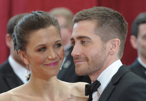 Jake Gyllenhaal Love and Other Drugs Interview