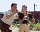 New Water For Elephants Photos With Robert Pattinson and Reese Witherspoon