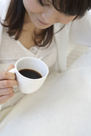 A Painless Plan For Giving Up Coffee and Caffeine