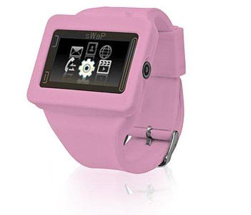 Rebel Swap Watches ($230)