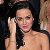 Katy Perry at 2011 People's Choice Awards 2011-01-05 19:46:16