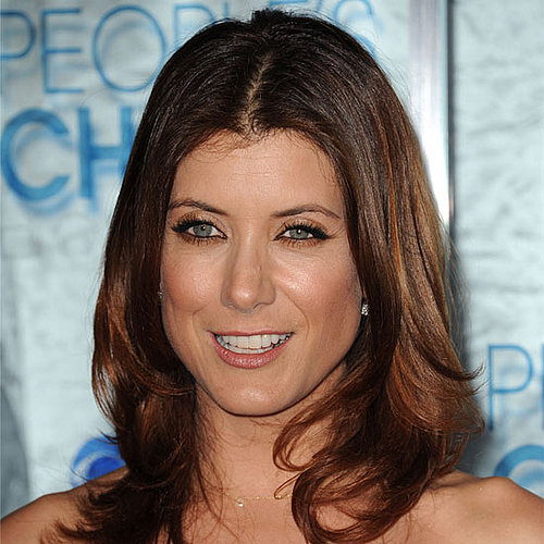 Kate Walsh at 2011 People's Choice Awards