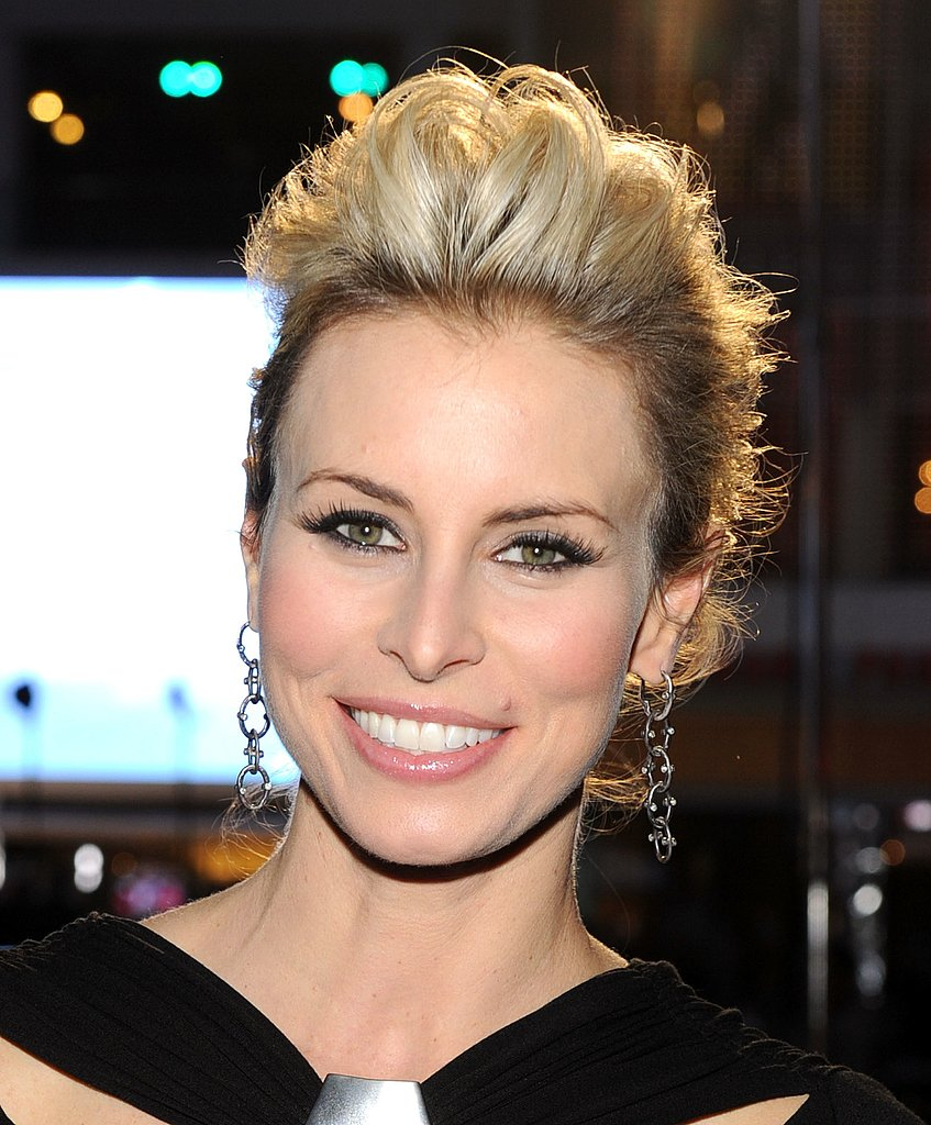 Niki taylor quotes quotesgram for People s choice 65