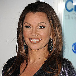 Vanessa Williams at 2011 People's Choice Awards 2011-01-05 18:07:28