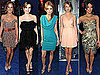 2011 People&#039;s Choice Awards Best Dressed