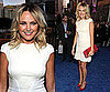 Malin Akerman at 2011 People's Choice Awards 2011-01-05 17:44:47