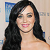Katy Perry to Guest Star on How I Met Your Mother 2011-01-06 10:17:00