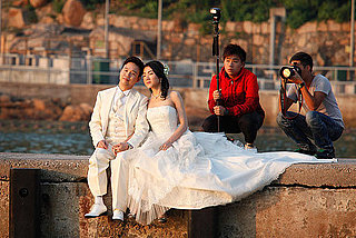 China to Put Marriage Database Online