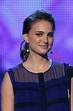 Is Natalie Portman Having a Boy or a Girl?