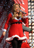 Is Mariah Carey Having a Boy or a Girl?
