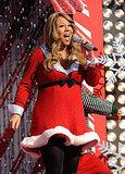 Is Mariah Carey Having a Boy or a Girl?