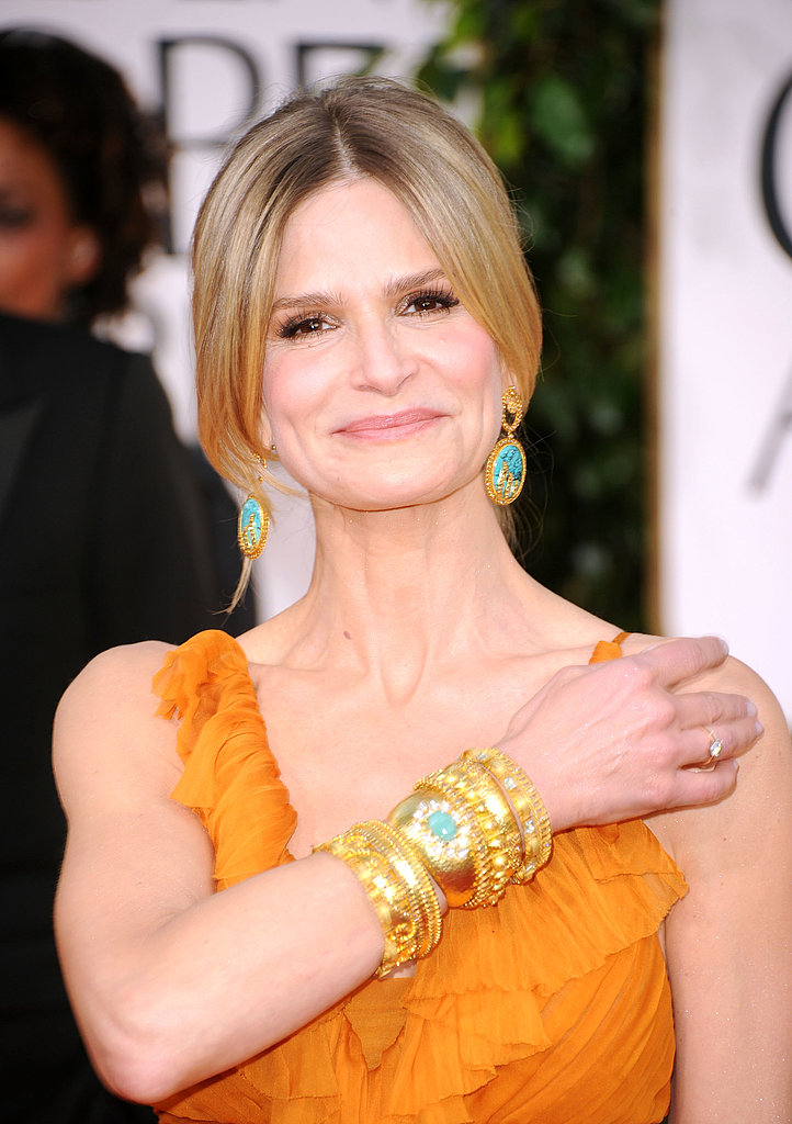Kyra Sedgwick Photos