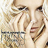 "New Britney Spears Song ""Hold it Against Me"""
