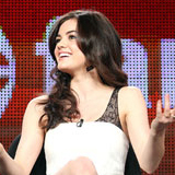 Pretty Little Liars Winter TCA Panel Interviews and Season 2 Details