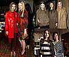 Pictures of Stella McCartney&#039;s Pre-Fall 2011 Collection