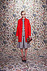 Photos of Balenciaga Pre-Fall 2011 Collection