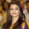 L&#039;Oreal Isn&#039;t Firing Aishwarya Rai 2011-01-12 11:13:59