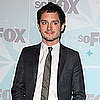 Elijah Wood Interview About Wilfred, The Hobbit, and Lost