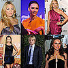 Celebrity Pregnancies 2011-01-13 02:00:03