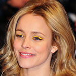 Which Beauty Accent Do You Like Most on Rachel McAdams?