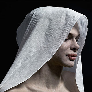 Pictures of Extreme Plastic Surgery in Phillip Toledano's A New Kind of Beauty