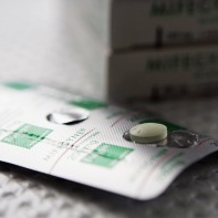 Can You Take Abortion Pill at Home? 2010-01-26 11:00:00