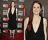 Julianne Moore at 2011 Critics' Choice Awards 2011-01-14 18:49:24
