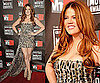 Khloe Kardashian at 2011 Critics&#039; Choice Awards