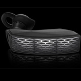 Jawbone ERA Motion Controlled Bluetooth Headset