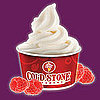 Cold Stone Creamery Goes After Self-Serve Frozen Yogurt