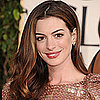 Anne Hathaway to Guest Star on Glee 2011-01-17 11:38:09