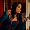 New Full-Length Scream 4 Trailer Starring Courteney Cox, Neve Campbell, and David Arquette 2011-01-17 10:59:04