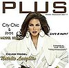 What Is Plus Model Magazine?