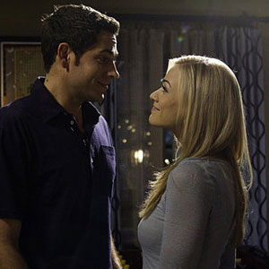 "Chuck Recap, ""Chuck vs. the Balcony"""