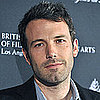 Ben Affleck Considering American Bullshit For Next Directing Job
