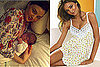 Miranda Kerr&#039;s Nursing Photo Inspires a Boudoir Makeover