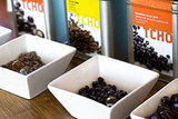 TCHO Chocolate Now Offering Factory Tours in San Francisco