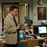 "The Office Recap ""Ultimatum"" and Best Quotes"