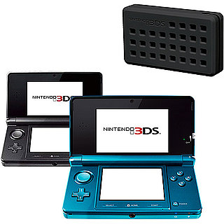 Nintendo 3DS Preorder at Walmart